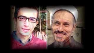 مازيكا Gamal Aldwiny - 3eed 2oom alshahed /جمال الدوينى - عيد ام الشهيد تحميل MP3