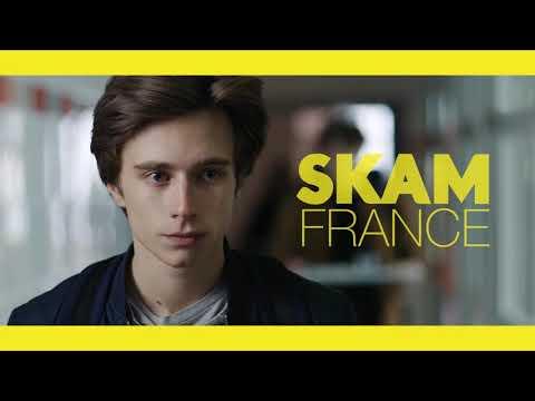 Shelter Of You (SKAM France Soundtrack) by Richard Birkin