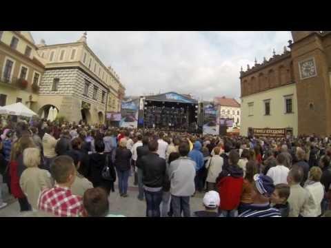 Grupa Azoty Grand Festival 2013 - relacja - zdjęcie