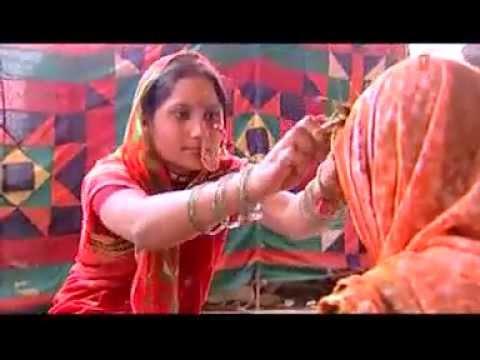 Garhwali Songs - MP3 Download  Haldi Ka Bana - Garhwali Song