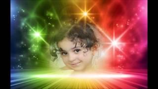 اغاني حصرية اسماء الكمساريه - دور من يوم ماعرفت الحب قلبى انكوى تحميل MP3