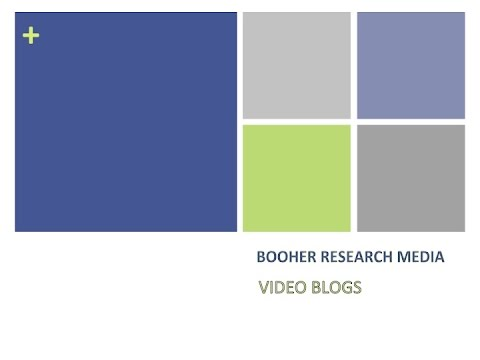 Sample video for Dianna Booher
