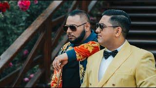 Kis Grófo X Mr. Andreas: #CSAJOZÁSI (official Music Video)