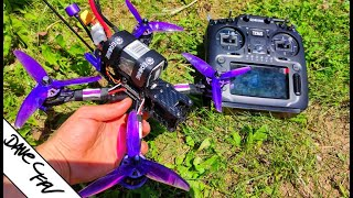 New EACHINE Products   x220 v2 and TX16