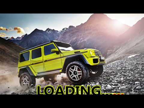 Extreme Off Road SUV Adventure - Best Android Gameplay HD