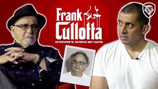 Confessions of The Mafia Hitman for Tony Spilotro