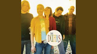 The Duhks - The Dregs of Birch