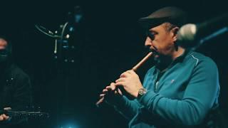 Vardan Hovanissian & Emre Gültekin - New Album Teaser 2018