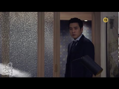 Glamorous Temptation Episode 49 Preview with English Sub