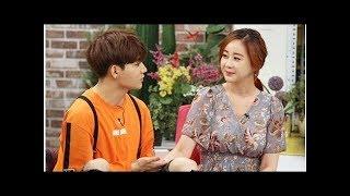 ハム・ソウォン、18歳年下の夫とのエピソードを公開「初めて年齢を明かしたら…」BigNewsTV