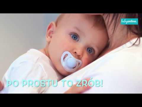 Wyciąg piersi bez implantów cena Orenburg