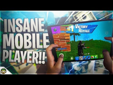Recours Collectif Contre Fortnite