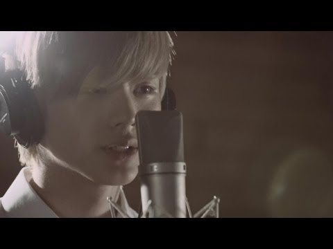 BTOB - When I Was Your Man