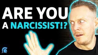 """20 Signs You Are With A """"Covert"""" Narcissist"""