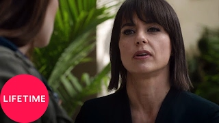 UnREAL: Season 2 Episode 3 Sneak Peek | Mondays 10/9c | Lifetime
