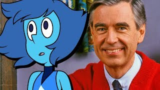 10 Episodes of Kids Shows That Dealt With Serious Issues II