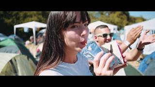 MAULI   GUCCI GANG (OFFICIAL VIDEO) • SPLASH21 2018