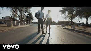 Mlindo The Vocalist   AmaBlesser (Official Video) Ft. DJ Maphorisa