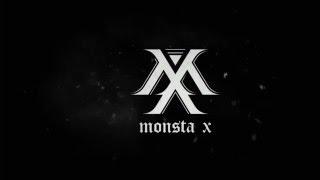 Numb (August Alsina) _ Monsta X