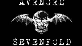 Avenged Sevenfold 4:00 AM Lyrics ( HQ )