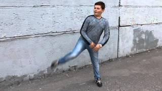 Сборник анекдотов от Кирилла смешное видео  смешные истории