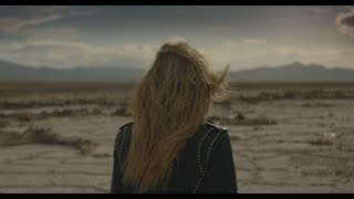 Waving Goodbye - Sia  (The Neon Demon OST)