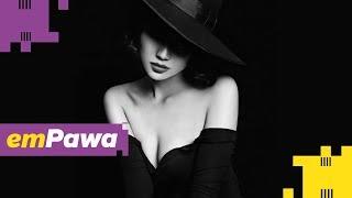 Sadimu Mavoice   Ukurasa [Official Audio] #emPawa100 Artist