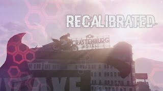 Evolve Stunting TeamTage 6: Recalibrated - A GTA V Stunt Montage