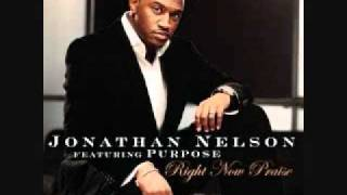 Jonathan Nelson My Name is Victory