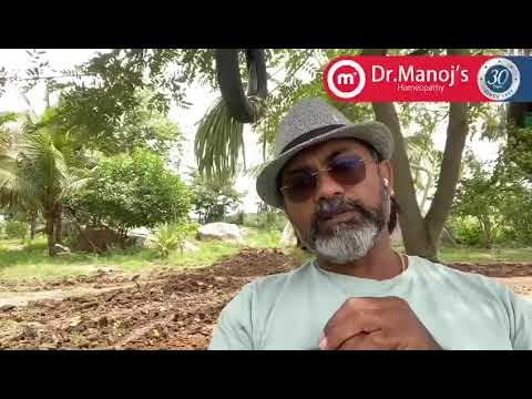Kidney stones Treatment|Homeopathy