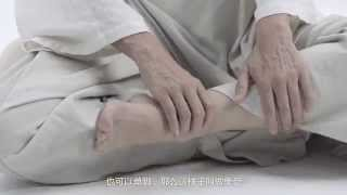 How to Meditate 如何禪坐