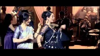Yeh Nigahein [Full Song] Khoya Khoya Chand - YouTube