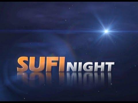 Sufi Night 20 August 2019 | Kohenoor News Pakistan