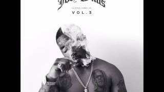 Joey Fatts – Keep It G PT  II ft  A$AP Rocky