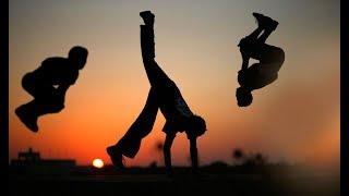 boomerang flip   flip Tutorial step by step   Dance Steps   Sensationz Danc