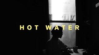 Hot Water Documentary