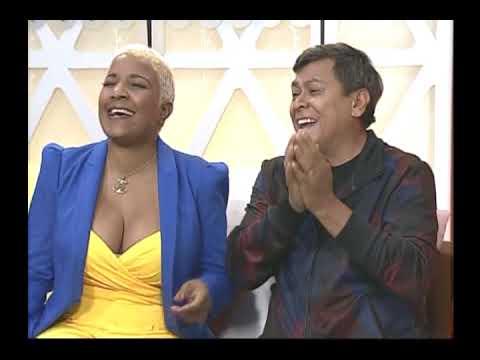 Alvaro Torrez En Cuba -  Haila - Al Mediodia