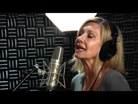 Elaine Paige and Friends feat. Olivia Newton John