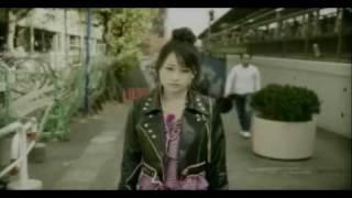 [愛-DOL] Shiawase no Katachi