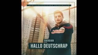 Dardan   Geldzahlmaschine (feat. Mosenu)
