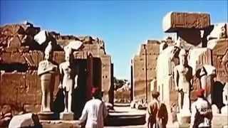 ♥ موال مصر جميلة - محمد طه - مشاهد نادرة من مصر سنة 1950 ♫ تحميل MP3