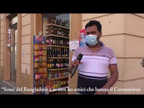"""Covid, stop ai voli con il Bangladesh. """"A Roma rispettiamo le norme"""""""
