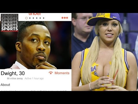 NBA Players Are Getting Laid On the Road More Than Ever