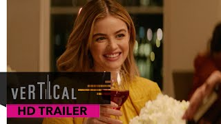 A Nice Girl Like You (2020) Video