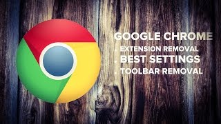 How to remove a Chrome Extension permanently [& MORE]