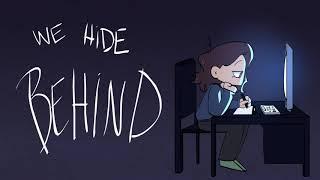 Internet Personas (Animation Meme)