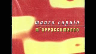 Mauro Caputo E' LUNA A NOTTE''poeta2oo7