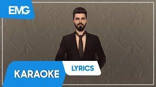 Karat - Sevirdim Seni (Lyrics) ft Elçin Məhərrəmov