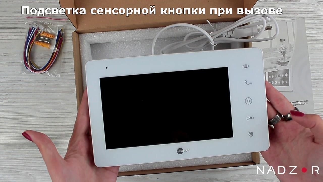 -Wlk_sX49KE