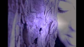 Video Nové CD - Tajemství vesmírných doteků- ukázka